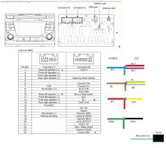 pioneer deh 1600 wiring diagram solidfonts pioneer deh 10 wiring diagram nilza net