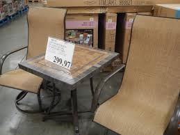 creative of patio chairs costco with kids outdoor furniture costco roselawnlutheran