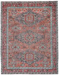 home feizy rugs