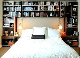 bookcase in bedroom bookcase bedroom bedroom bookcase bedroom designs book shelves bedroom billy bookcase bedroom storage bookcase room divider bookcase