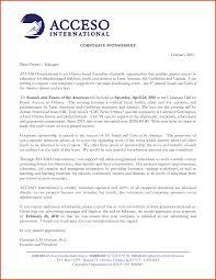 Company Sponsorship Letter Corporate Sponsorship Letter24png Sponsorship Letter 10