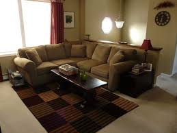High Quality Ranch Living Room Decorating Ideas Carameloffers Design Inspirations