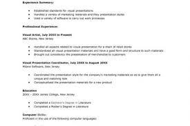 makeup artist resume objective cipanewsletter artist resumes artist cv resume examples painter resume samples
