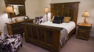 really cool beds for teenagers. Havertys Bedroom Furniture Really Cool Beds For Teenage Boys Loft Teenagers E