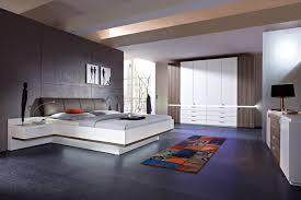 Skyline Bedroom Furniture Skyline Bed