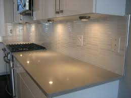 kitchen glass tiles backsplash photos small subway tile modern white mosaic