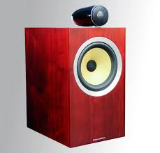 bowers and wilkins cm6 s2. small speaker recommendations - c.£800! (page 7) loudspeakers lenco heaven turntable forum bowers and wilkins cm6 s2