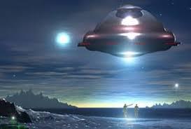 extraterrestrial. Delighful Extraterrestrial In Extraterrestrial