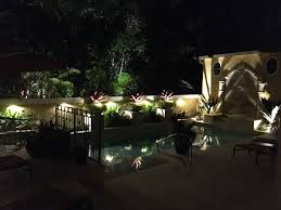 Pool lighting design Pool Area Downtown Pool Lighting Shenzhen Heguang Lighting Co Ltd Maximize Enjoyment Of Your Outdoor Living Investment With Naples
