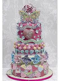 Unusual 18th Birthday Cakes Elegant Unique 18th Birthday Cakes A