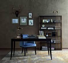 Art deco style furniture Art Gallery 5artdecostylefurnitureininteriordesign Home Design Ideas 10 Musthaves Of Stylish Italian Artdeco Interiors Home Interior
