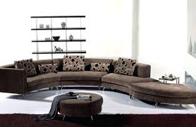 Used Furniture Stores Charlotte Nc Los Angeles County Sofa Nyc