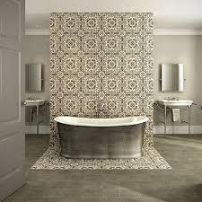 Bathroom Design Devon Devon Devon Camelot Bathtub Tattahome
