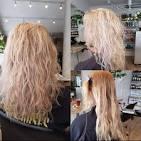 hair gallery hillerød thansen frederiksværk