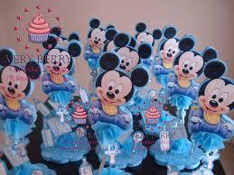 Brooklyn Baby Shower Cakes Bushwick Fondant Baby Shower Cakes  Page 8Baby Mickey Baby Shower Cakes
