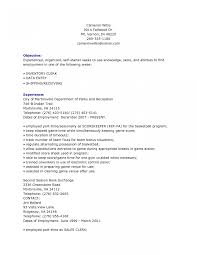 Inventory Clerk Job Description For Resume Receiving Clerk Job Description Template Resume Event Ticket Ideas 7