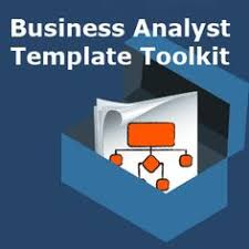 business intelligence analyst interview questions 50 common business analyst interview questions job search