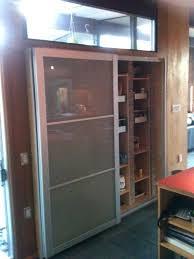 sliding glass cabinet doors large size of glass cabinet doors kitchens with sliding glass doors sliding