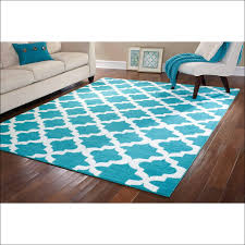 teal accent area rugs