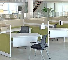 office cubicle desks. Beautiful Office Office Cubicles Throughout Cubicle Desks E