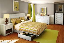 Corner Cabinets For Bedroom Bedroom Decor Fluffy Carpet Tiles With Cream Wall Texture Paint