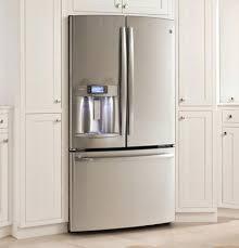 ge monogram refrigerator. Ge Refrigerator Bottom Freezer Normal Sounds On Refrigerators Monogram Problems