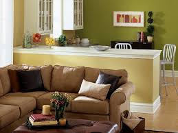 Living Room Ideas With One Sofa Creditrestore Us
