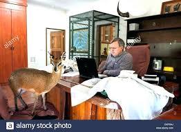 rhino office furniture. Rhino Office Furniture A Stunning Home I
