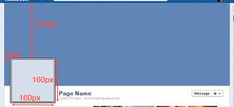 facebook cover photo sizes