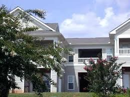 1 Bedroom Apartments Raleigh Nc Under 800 Glen