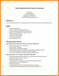 Skills To Put On A Resume For Customer Service Sonicajuegos Com