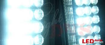 <b>Задняя оптика</b> :: Профессиональный <b>светодиодный</b> тюнинг ...