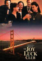 the joy luck club movie review common sense says