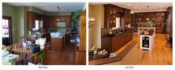 bathroom remodeling woodland hills. Kitchen Remodeling Trends Bathroom Woodland Hills