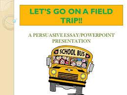 a persuasive essay powerpoint presentation ppt video online  a persuasive essay powerpoint presentation