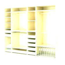wardrobe net storage ideas closet design clothing clothes office depot s ikea cabinet canada