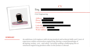 example of bad resumes 10 bad resume examples avoid making the worst resume mistakes