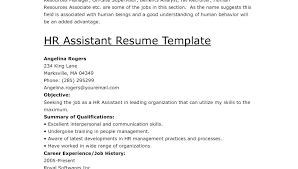 Mla Resume Template – Digiart