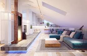 41 Best Geometric Bedroom Ceiling Designs Images On Pinterest Rooms In Roof Designs