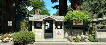 listing 21817171 17132 highway 116 highway guerneville ca 95446 photo
