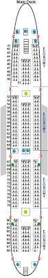 Ek433b77w Airbus A380 861 Ulr Lr