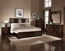 bedroom ideas with dark furniture. Master Bedroom With Black Furniture Paint Ideas . Dark L