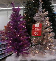 Christmas Tree Lights At Walmart. By: GE. Here&#39 ...