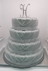23 Best Wedding Cake Thoughts Images On Pinterest Doctor Who