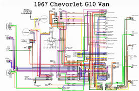 wiring diagram for 1970 chevy truck the wiring diagram color wiring diagram finished page 11 the 1947 present wiring diagram