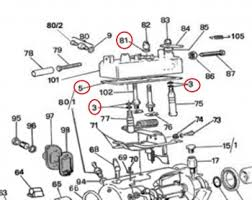 wiring diagram for a ford tractor 3930 the wiring diagram wiring diagram for ford 3930 tractor wiring image about wiring diagram