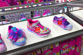 Skechers Light Up Shoes Kohls Skechers Class Action Says Light Up Shoes Cause Burns Top