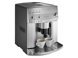 Industrial Coffee Makers Super Automatic Espresso Machines And Cappuccino Makers From De