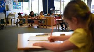 Family & Education - BBC News