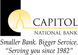 Commercial Loan Officer Job At Capitol National Bank In